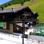 Chalet-Le-Raffles-Switzerland-3