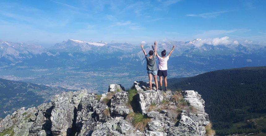 camp-jeunesse-sport-aventure-ete